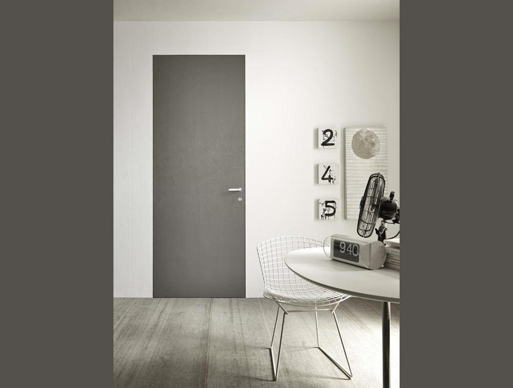 porte interieure gallery of promotions porte intrieure kit senza luce produit maison gamma. Black Bedroom Furniture Sets. Home Design Ideas