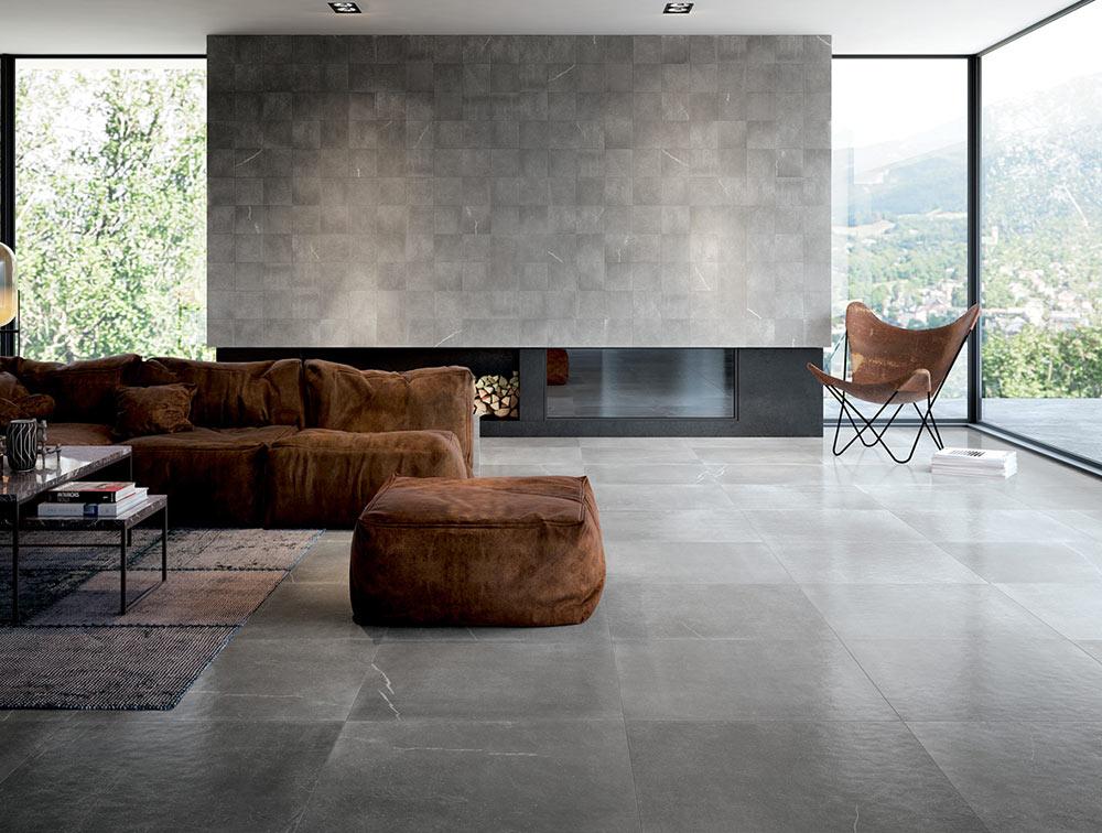art et carrelage saint sulpice de royan tendance d co tuiles c ramiques. Black Bedroom Furniture Sets. Home Design Ideas