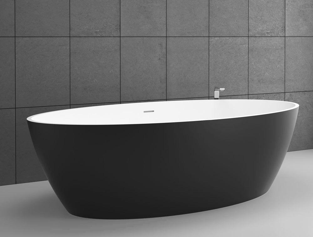 rsine baignoire good peinture pour repeindre une. Black Bedroom Furniture Sets. Home Design Ideas